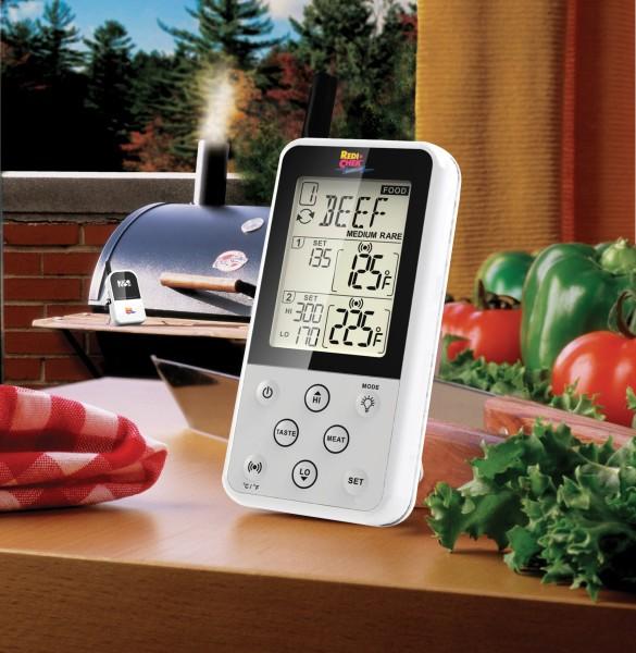 Maverick ET 733 – Thermometer