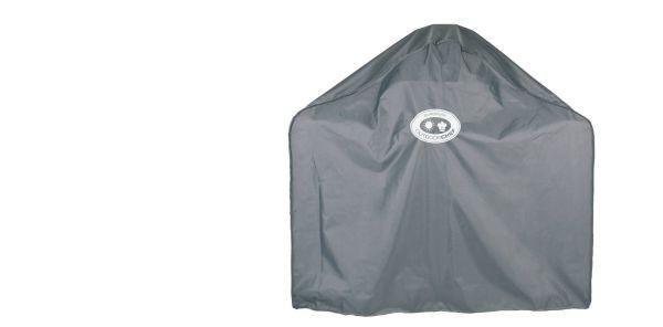 OutdoorChef Abdeckhaube Montreaux 570 G grau