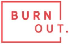 BurnOut Outdoorküchen