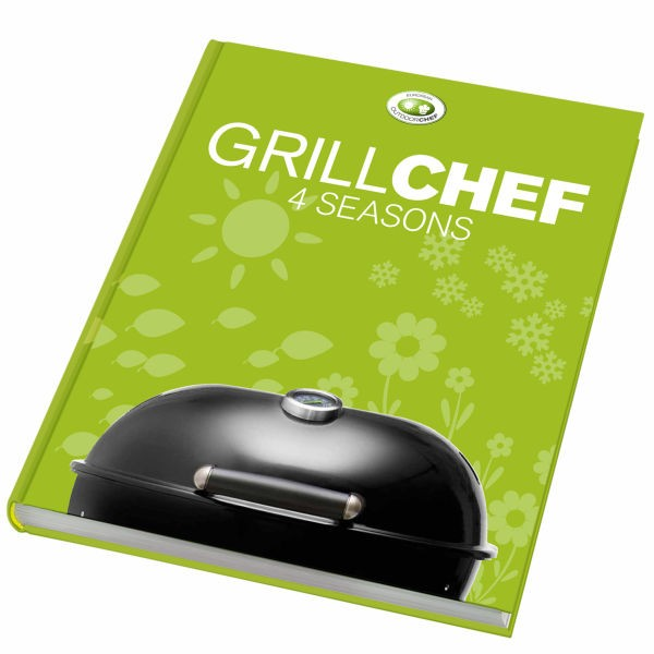 Grillchef 4 Seasons