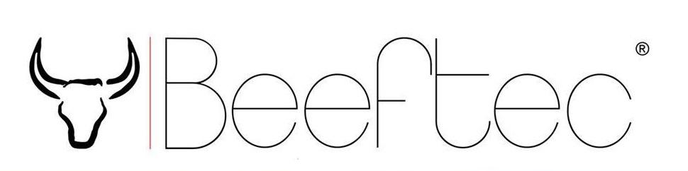 Beeftec