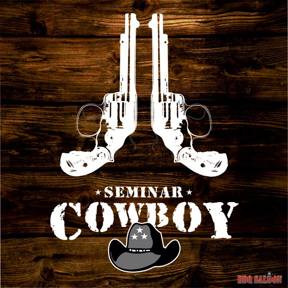 Grillseminar Cowboy Basisgrillkurs im BBQ Saloon Minden