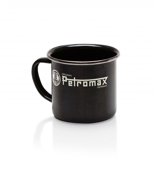 Petromax Emaille-Becher