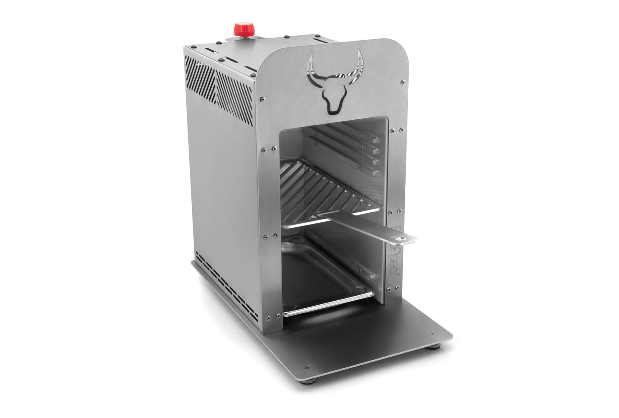 Rösle Gasgrill Buddy : Tischgrill gasgrills grills bbqsaloon grill shop