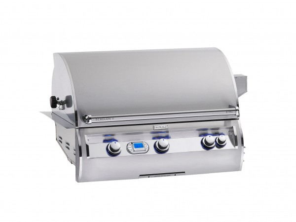 Fire Magic Echelon E790i Einbaugrill