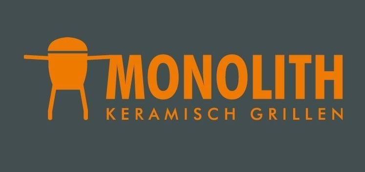 Monolith Grill GmbH in Osnabrück