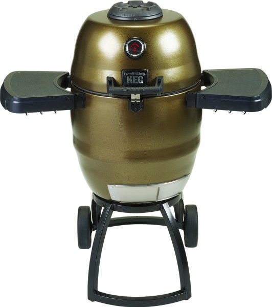 "Broil King ""KEG"" Holzkohlegrill"