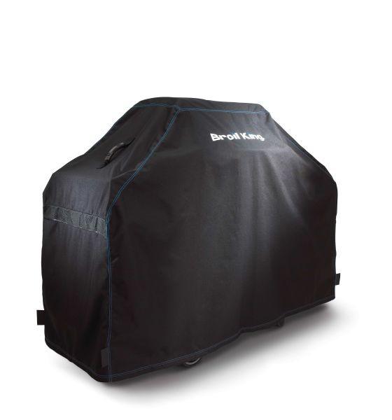Broil King Imperial 490 Pro / 590 Pro Schutzhülle Premium